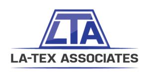 La-Tex Associates Logo
